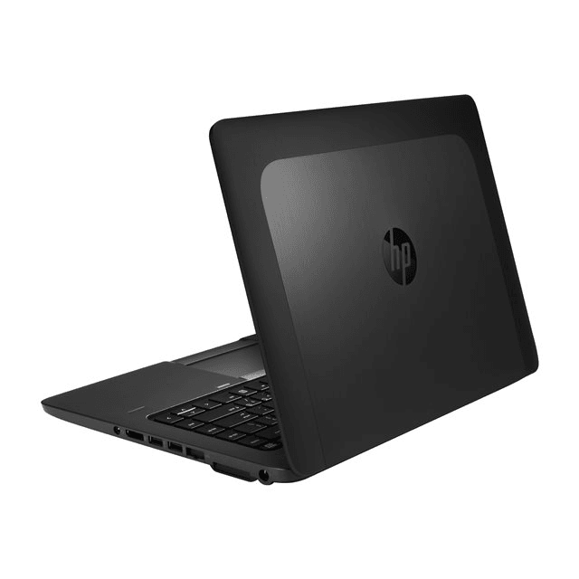 HP Zbook 14 G2 I7 5600U 8Gb 128Gb 14 AMD FIRE 4150