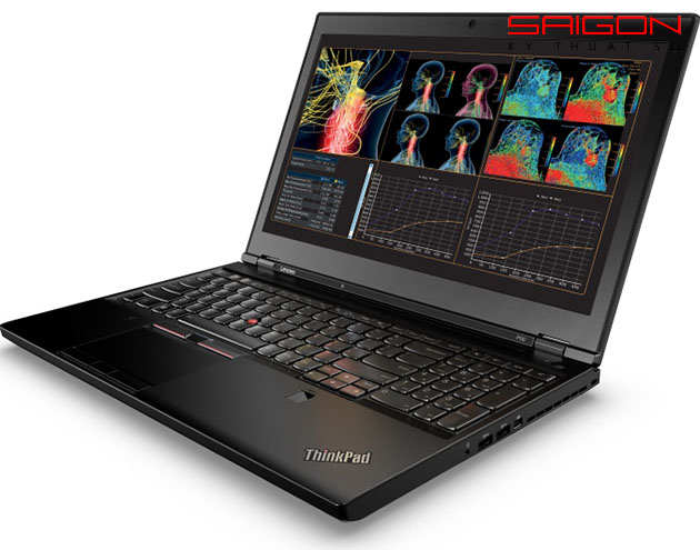 LENOVO THINKPAD T560 i5 6300U 8GB 256GB SSD 15.6FHD WIN 10 PRO