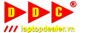 Logo Laptopdealer