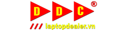 logo Laptopdealer  mobile